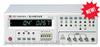 扬子YD2810FA-I型LCR数字电桥 LCR测量仪