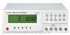 YD2811D型LCR数字电桥 常州扬子 LCR测量仪