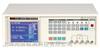 YD2816型宽频LCR数字电桥 LCR测量仪