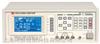 扬子YD2816A型宽频LCR数字电桥 LCR测量仪器
