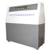 JR-UV3紫外老化试验机价格,紫外老化箱