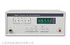 同惠TH2280A超高频毫伏表