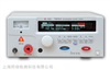 同惠TH5101A型耐压测试仪