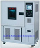 JR-TE-600深圳快速升降溫實驗機價格,高低溫快速箱