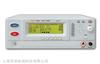 常州同惠TH9201型交直流耐压绝缘测试仪