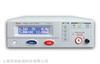 TH9301B同惠交流耐压测试仪