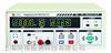 同惠TH2683型绝缘电阻测试仪 绝缘电阻检测仪