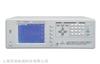 同惠TH2882A-3脉冲式线圈测试仪