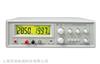 同惠TH1312-60音頻掃頻信號發生器