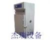 高温恒温测试箱价格,高温老化箱