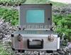 北京鸿鸥仪器专业提供波速测试仪/波速仪