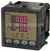 WSK系列温湿度控制器-温湿度传感器-江苏艾斯特