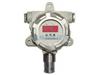 KQ500D系列智能数显气体检测变送器