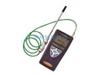 可燃性气体 检测仪
