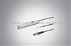 德国力士乐SM6/SM6-AL系列rexroth位移测量传感器