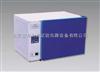 (台式)电热恒温培养箱