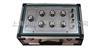 HYJD-1B接地電阻檢定裝置