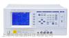 同惠TH2828S自动元件分析仪