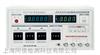 同惠TH2773A电感测量仪器