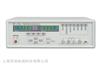 同惠TH2775B通用电感测量仪