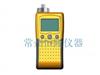 MIC-800-Ex便携式可燃气体检测报警仪