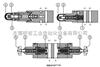 HMP型阿托斯叠加式溢流阀