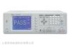 TH2819XB自动变压器测试仪 常州同惠