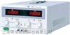 GPR-11H30D线性直流电源 直流稳压电源