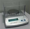 JY2002上海衡平电子天平 衡平台称 实验室台称