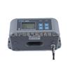 ETCR2800C多功能非接觸式接地電阻在線檢測儀