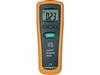 CO-180一氧化碳检测仪-价格,报价