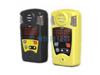 CTH1000B袖珍式一氧化碳检测报警仪