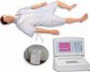 KAH/BLS800多功能急救护理训练模拟人