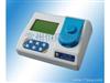 GDYK-101SOL石油钻探现场硫化氢测定仪
