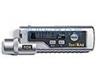 PGM-36 美国华瑞RAE含氧量监测仪