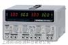 固偉電源 GPS-4303C線性直流電源