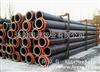 hdpe输水管,高密度聚乙烯管道