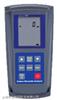 森美特SUMMIT707一氧化碳气体检测仪