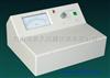 KR53-3A指針式渾濁度儀/光電式渾濁度儀/光電濁度儀