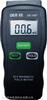 森美特DE-1007電磁波強度測試器 電腦輻射檢測儀