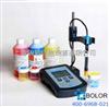 LA-pH10LA-pH10 实验室pH计 HACH全新产品