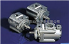 供应原装意大利ATOS PFE系列叶片泵