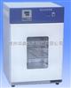 SHP-400隔水式培养箱