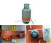 液化石油气钢瓶加热器