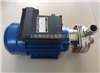 SFB小型不锈钢离心泵