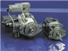 阿托斯比例减压阀RZGO-AE-033/210/1ER1-AE-01F/1现货