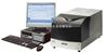 ox-tran 2/21 MD美国MOCON隐形眼镜透氧仪