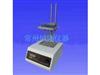 NK-24M干式氮吹仪