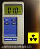 泰玛斯TM-91核辐射仪/辐射测量仪