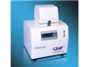 xianou-192高通量多样品组织研磨系统